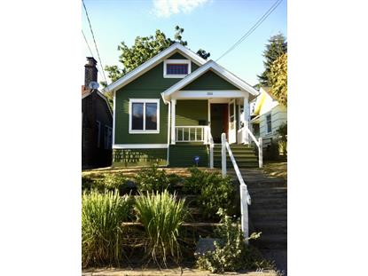 2324 N 57th St  Seattle, WA MLS# 1401513