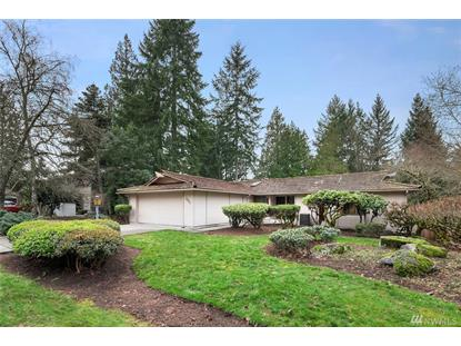 4711 90th Ave SE  Mercer Island, WA MLS# 1401573