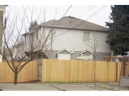 128 20th Ave E  Seattle, WA MLS# 1401686