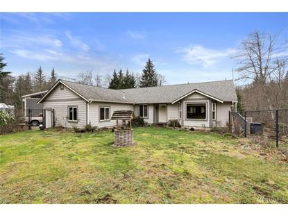 591 Burnt Ridge Rd  Onalaska, WA MLS# 1401992