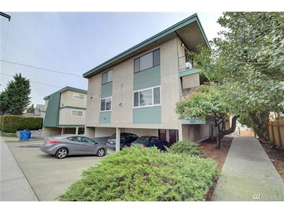 707 N 85th St  Seattle, WA MLS# 1402092