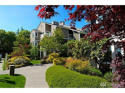 300 N 130th St  Seattle, WA MLS# 1402532
