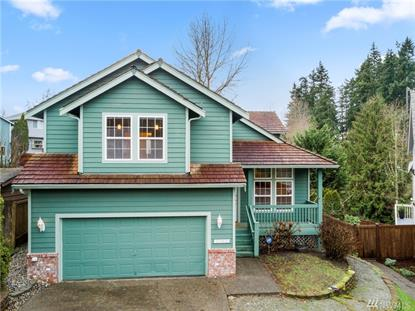 37815 S 21st CT  Federal Way, WA MLS# 1402612