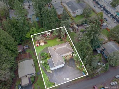 123 NE 94th St  Seattle, WA MLS# 1402674