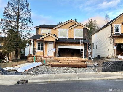 13208 SE 230th Place  Kent, WA MLS# 1402835