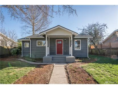 8638 30th Ave SW  Seattle, WA MLS# 1402872