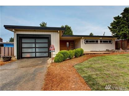 9251 29th Ave SW  Seattle, WA MLS# 1402895