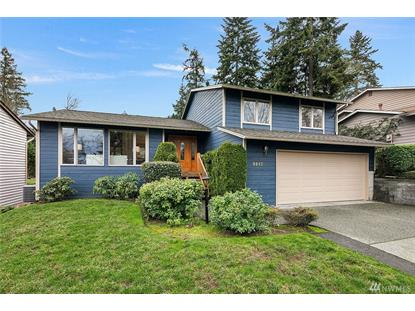 8845 SE 36th St  Mercer Island, WA MLS# 1403465