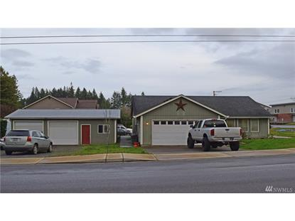 604 2nd Ave NE  Napavine, WA MLS# 1403553