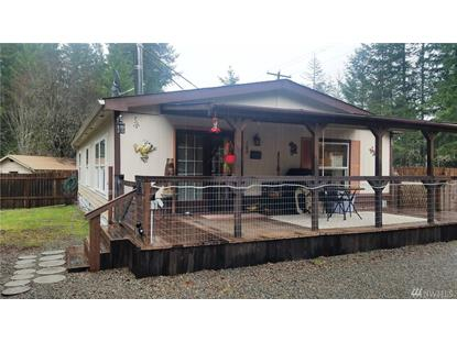 102 Sunstone Rd  Packwood, WA MLS# 1403679