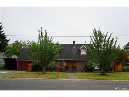 1633 SW Snively Ave  Chehalis, WA MLS# 1403743