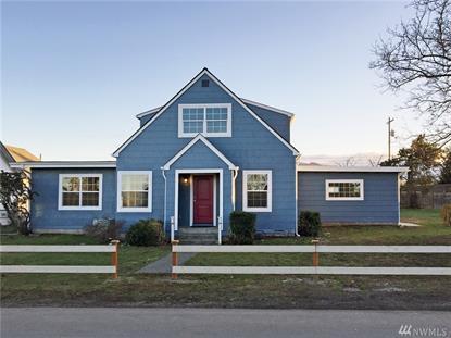 Sequim Wa Real Estate For Sale Weichertcom