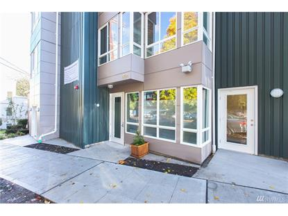 4724 22nd Ave NE  Seattle, WA MLS# 1411303