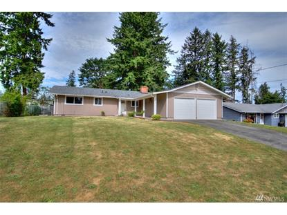 Olympia WA Real Estate for Sale : Weichert com