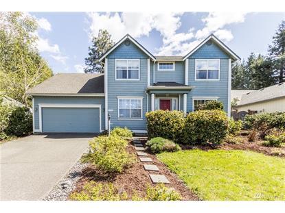 Redwood Estates WA Real Estate for Sale : Weichert com