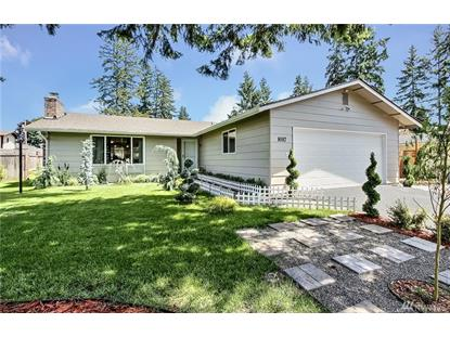 16917 18th Ave E  Spanaway, WA MLS# 1471657