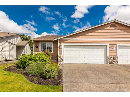 1109 184th St Ct E  Spanaway, WA MLS# 1471863