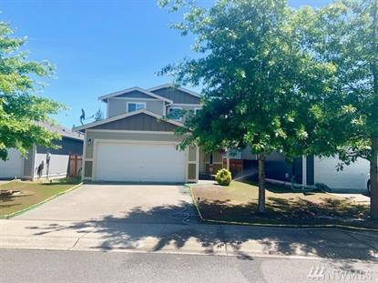 20603 6th Av Ct E  Spanaway, WA MLS# 1471933