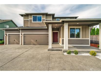 2121 184th St Ct E  Spanaway, WA MLS# 1472096
