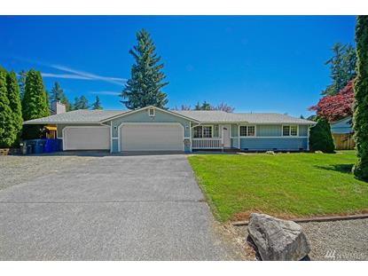 21725 48th Av Ct E  Spanaway, WA MLS# 1472580