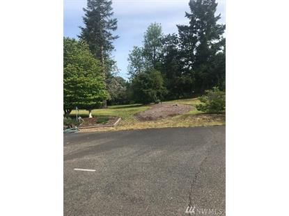 18802 32nd Av Ct E  Tacoma, WA MLS# 1472625