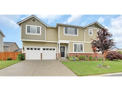 20512 80th Ave E  Spanaway, WA MLS# 1475358