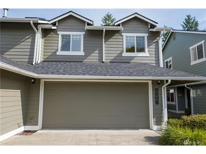 3552 Simmons Mill Ct SW  Tumwater, WA MLS# 1528406