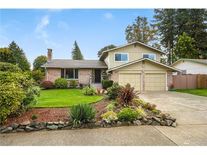 6804 GoldCreek Dr SW  Tumwater, WA MLS# 1530622