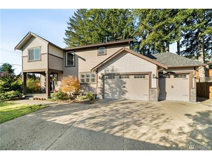 4135 Grotto Ct SW  Tumwater, WA MLS# 1540475