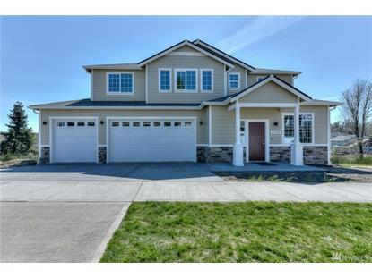 2129 79th Ave SE  Tumwater, WA MLS# 1541438