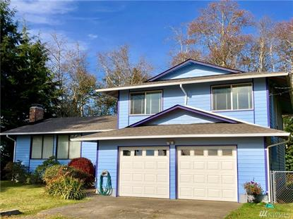 16 Westview Dr  Hoquiam, WA MLS# 1542075