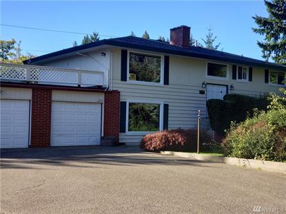 4423 Audree Lane NE , Bremerton, WA
