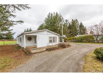 5721 Northwest Dr , Ferndale, WA