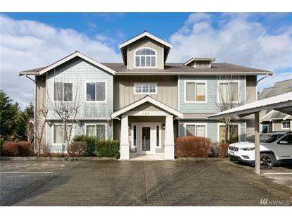 4615 Quinn Ct , Bellingham, WA