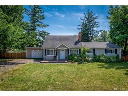 3315 Mountain View Rd  Ferndale, WA MLS# 1561894