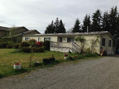 Mobile Homes For Sale In Everett Wa on furniture in everett wa, apartments in everett wa, weather in everett wa,