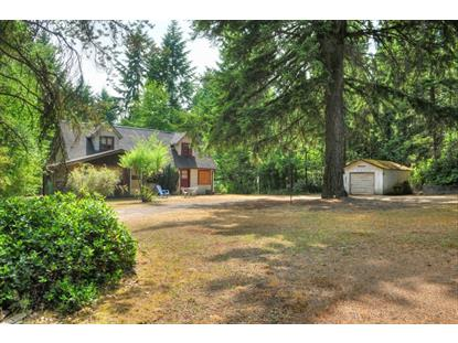 4803 NW Anderson Hill Rd , Silverdale, WA