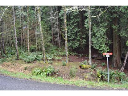59 Louise View Dr , Bellingham, WA
