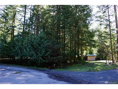 8535 Bluebell Ct , Maple Falls, WA