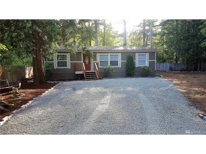 1061 Red Valley Ct , Maple Falls, WA