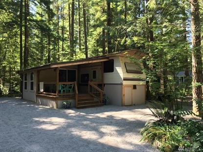 203 Fireside Lodge Cir , Maple Falls, WA