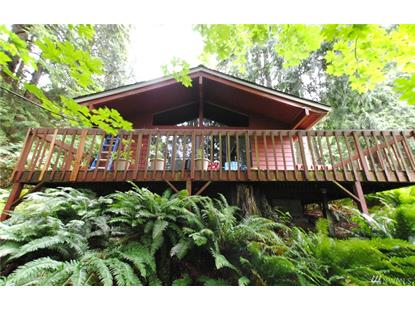 443 Sudden Valley Dr , Bellingham, WA