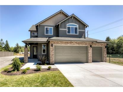 Puyallup wa new homes for sale for Home builders in puyallup wa