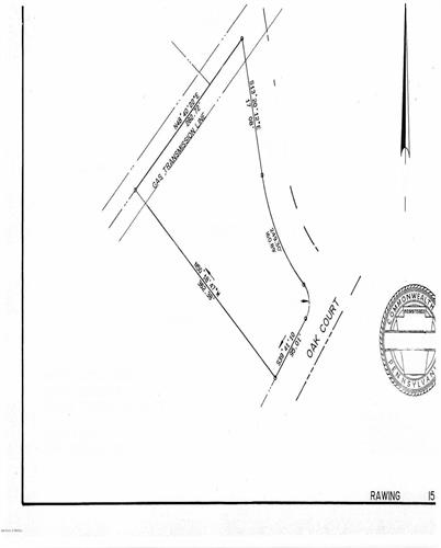 Lot 6 North Castle Acres, Milford, PA 18337
