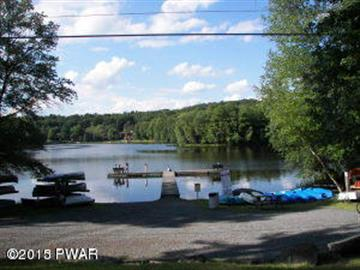 35 Evergreen Drive, Lake Ariel, PA 18436