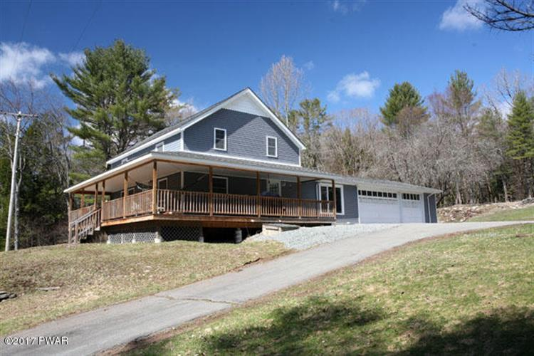 singles in cochecton Find homes for sale and real estate in cochecton, ny at realtorcom® search and filter cochecton homes by price, beds, baths and property type.