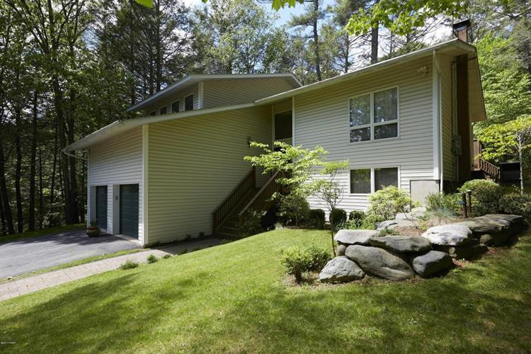 catholic singles in pond eddy 130 berme church road, pond eddy, ny is a single family property for sale the mls# is 4815636 and sales price is $269,900 includes 3 beds , 3 baths and 2556 square feet.