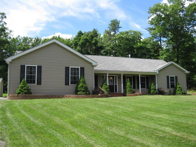 dingmans ferry christian singles Looking for single family homes for rent in dingmans ferry, pa point2 homes has 5 single family homes for rent in the dingmans ferry, pa area with prices between $1,100 and $1,950.