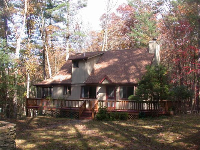 19 cedar ridge rd hawley pa 18428 for sale mls 17 4712 for Cedar ridge storage