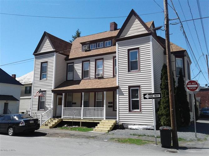 1208 East Street St, Honesdale, PA 18431 - Image 1